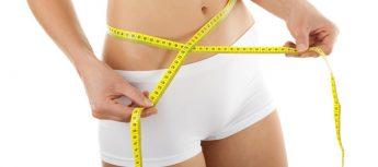 Dimagrire velocemente 5kg in modo naturale (senza effetto yo-yo)
