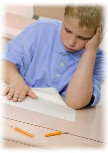 Boy-tired-at-school1