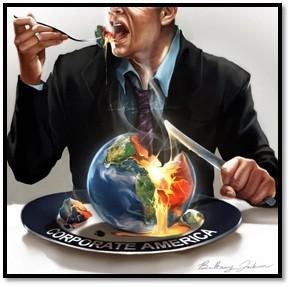 consume-world