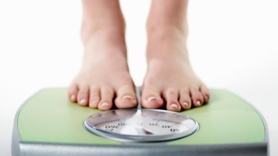 Che fare se è impossibile perdere il peso dopo la consegna