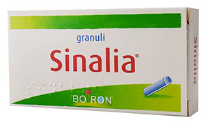 sinalia-boiron