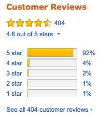 bedjet recensioni