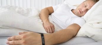 Rimedi per dormire: 7 dispositivi per aiutare naturalmente il buon sonno
