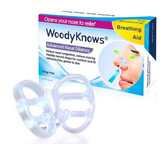 woodyknows