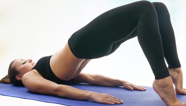 Benefici dello Yoga: Longevità, benessere, alta qualità della vita, e la Regola delle 3 Posizioni