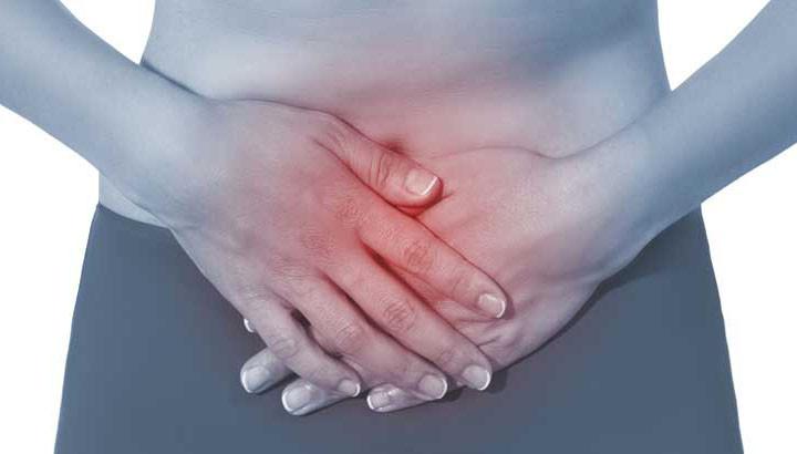 Cistite rimedi naturali: come risolverla senza antibiotici in fase acuta e cronica