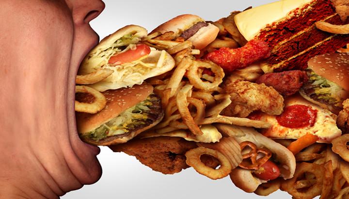 Alimenti che fanno ingrassare: 10 cibi che si trasformano rapidamente in grasso corporeo
