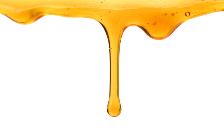 Il fruttosio fa male: quello che non ti dicono sullo sciroppo d'agave, il miele e altri dolcificanti naturali (inclusa certa frutta)