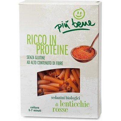 sedanini_lenticchie_rosse_piubene