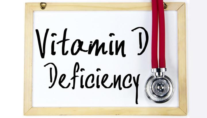 Vitamina D bassa: 8 sintomi della sua carenza (e dove si trova negli alimenti e negli integratori)