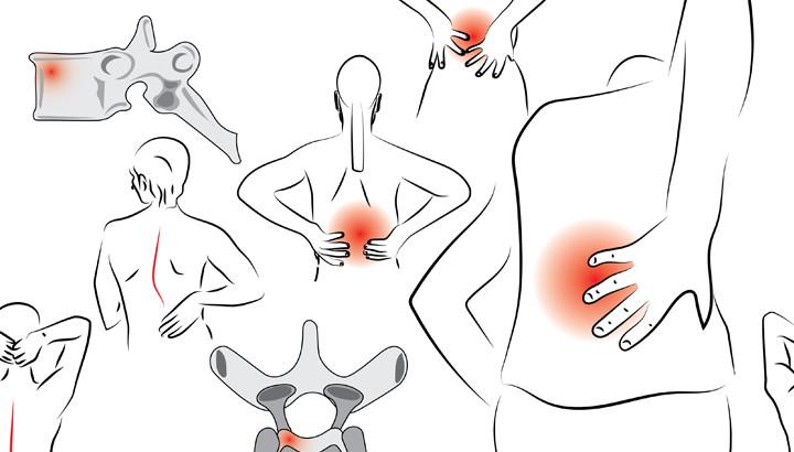 Dolori articolari: come sconfiggere i reumatismi e i dolori alle ossa con questo trio di rimedi naturali