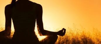 Respirazione diaframmatica: come calmare la mente grazie alla respirazione addominale (2 esercizi semplici + VIDEO)