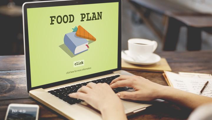 Dieta Personalizzata: Quando Sceglierla, Come Valutarne la Qualità e Un'Alternativa Standardizzata