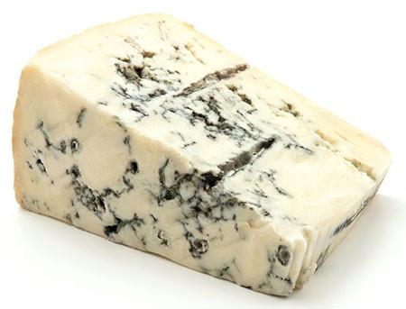 formaggio fermentato