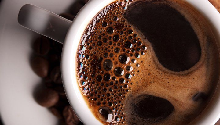 Does coffee hurt? 9 benefits and 4 weaknesses (and how to reduce them)