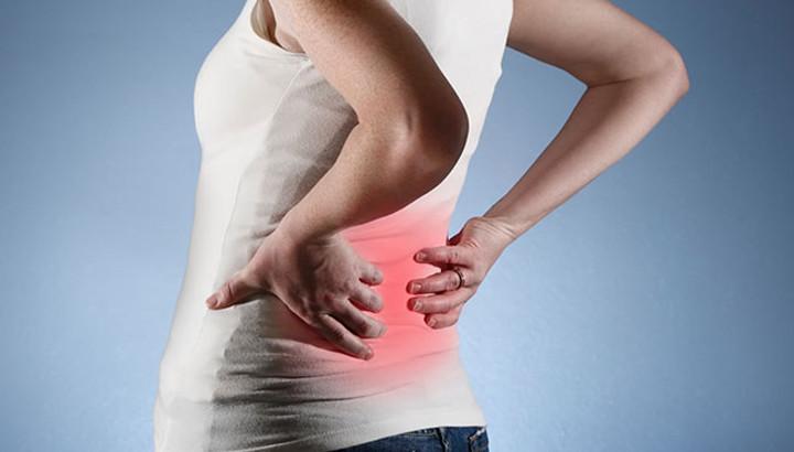 Mal di Schiena: 3 Metodi per Ridurlo (Senza Farmaci) Evitando Ricadute