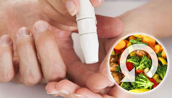 Rotation diet: how it works and when you should use it