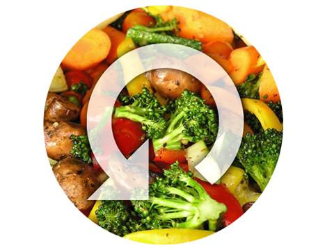 dieta-di-rotazione