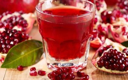 estratto-di-melograno-antiossidante