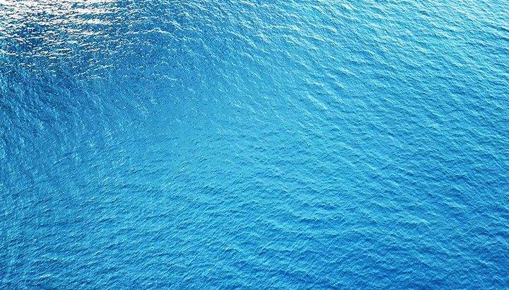 L'acqua è vita (e il calcio l'attiva)