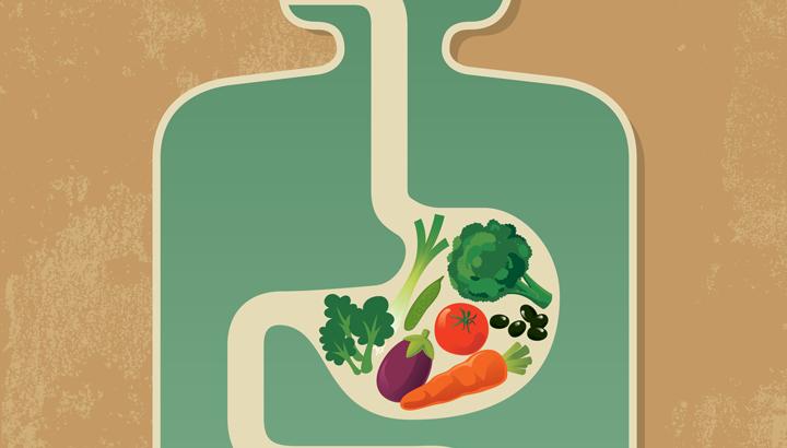 Come mangiare poco e sentirsi sazi: 4 metodi efficaci basati sulle ricerche