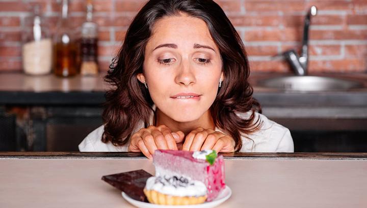Dipendenza da zucchero: come nasce e 6 modi per superarla