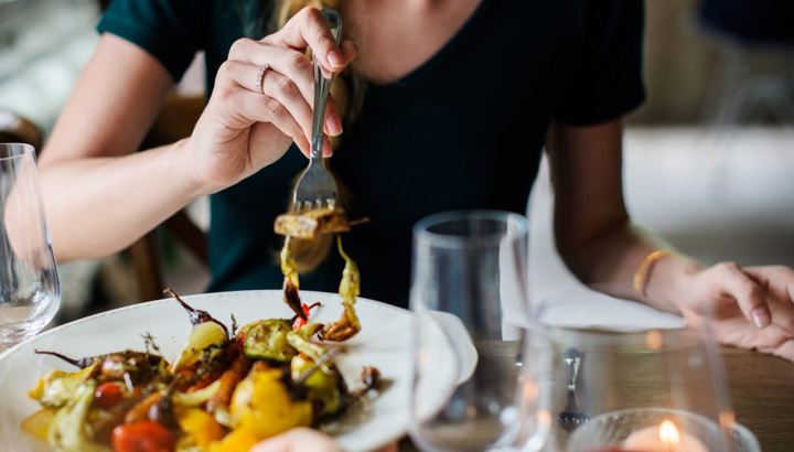 Intuitive Eating: does it work in those who suffer from binges?