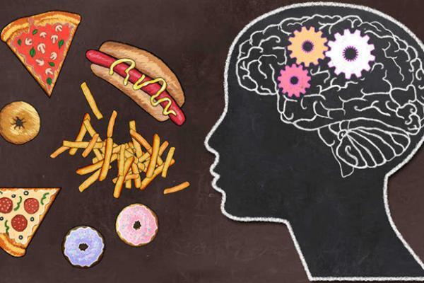 Binge Eating Disorder e disturbi dell'umore: come trattarli